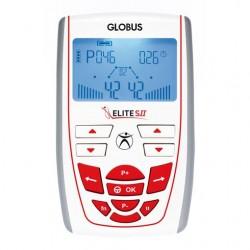 Globus - Elettrostimolatore...